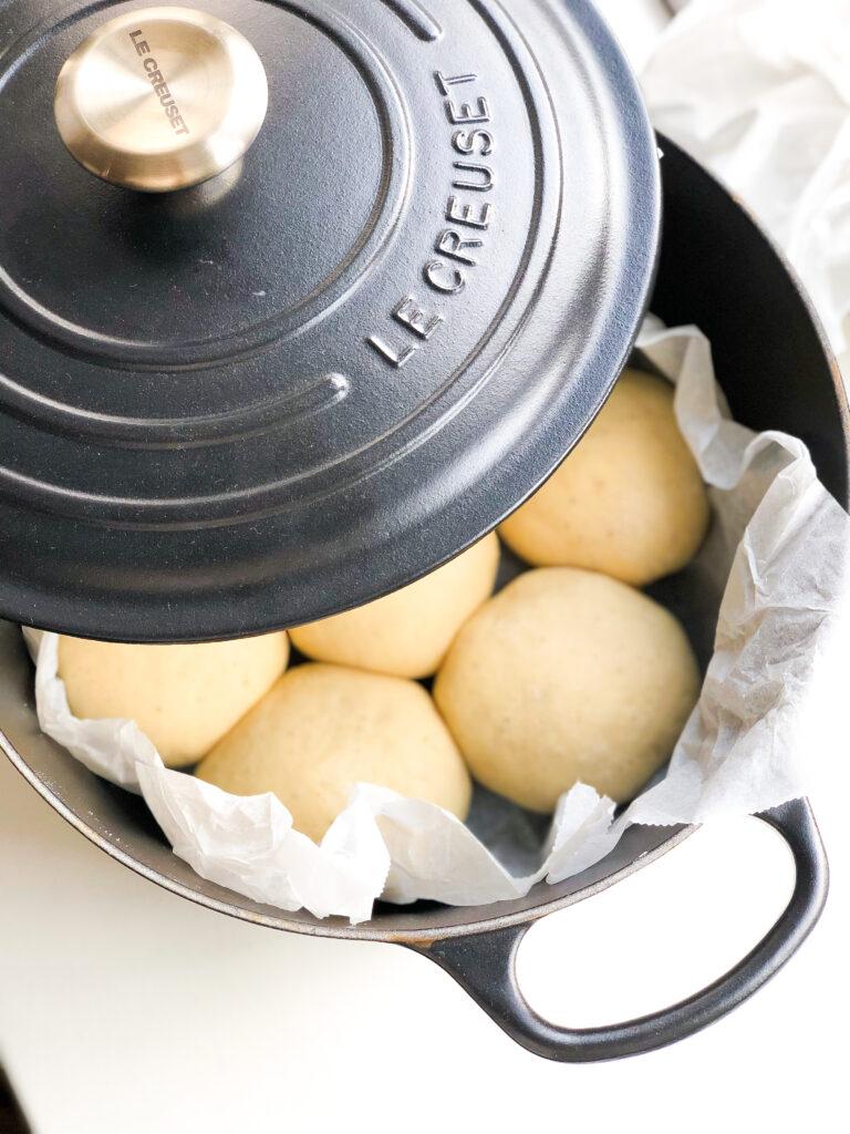 fastelavnsboller-bagt-i-gryde