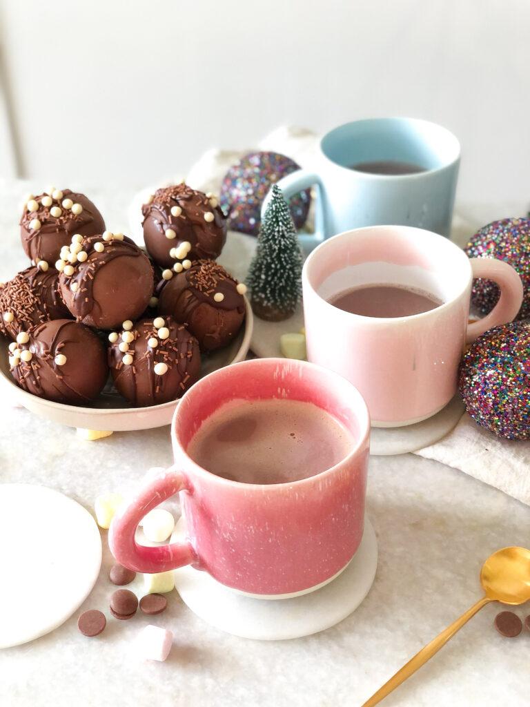 chokoladekugler-med-skumfiduser