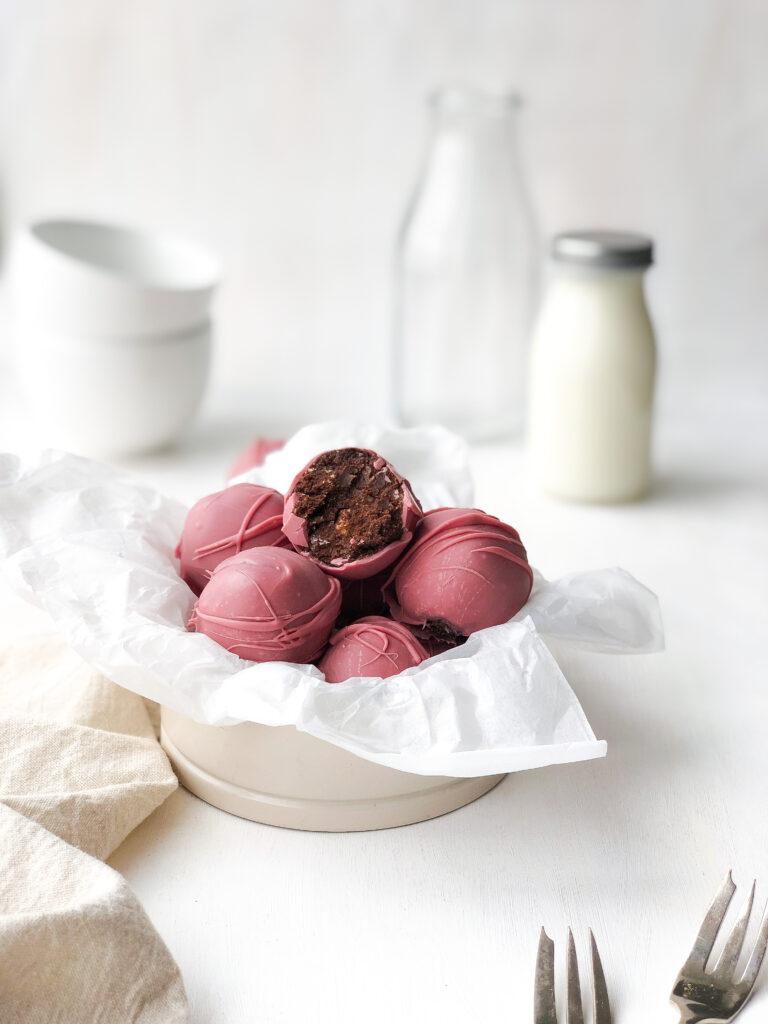 romkugler-med-chokolade